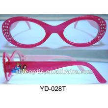 Óculos de sol baratos para crianças sunglass