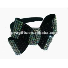 2012 моды кристалл головные украшения ювелирные изделия