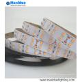 SMD2835 144LEDs / M Doble hilera de luz LED