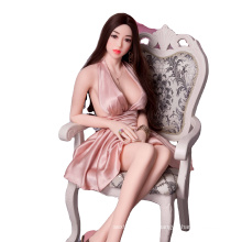 Mulheres japonesas sexy boneca sexual feminina para homens