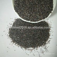 36 mesh abrasive brown fused alumina (BFA) for sand blasting