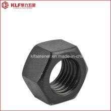 Noeud hexagonal ISO4032