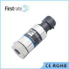 Fst800-501 Refrigeration and Air Compressor Pressure Transducers