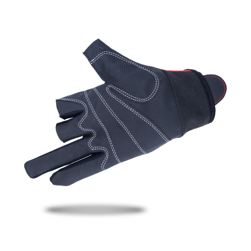 Hot Sale Fishing Gloves