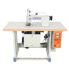 Ready to ship multi purpose ultrasonic sewing machines JP-60-Q