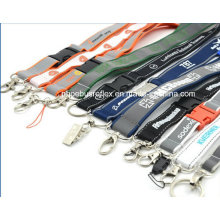 Various Design of Reflective Lanyard