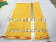 custom made plastic bags&plastic mesh bags&plastic bag packaging