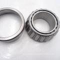 Maquinaria metalúrgica motor usado koyo rodamiento de rodillos cónicos 33119 rodamiento