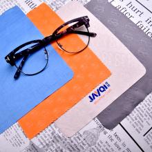 Горячая Продажа замши ткань для очистки для объектива