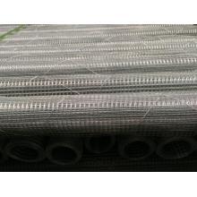 1/4 inci Welded Wire Mesh Roll