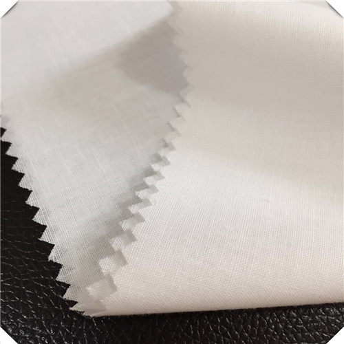 bleach fabric white