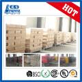 Log Rolls Tape PVC