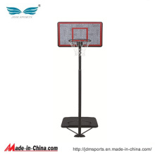 Good Quality Adjustable Basketball Hoop for Sale