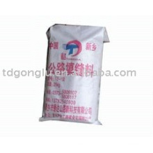Highway joint sealing material TS-1