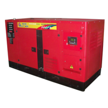 Low-consumption,Industrail,Big-scal,Copper-wire,Diesel,Water-Cooled Generator with ATS Protector AND 20KW 50KW 100KW 150KW.
