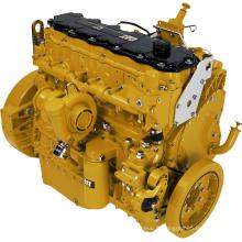 Pièces de moteur et de moteur pour excavatrice à chat (325/320/345)