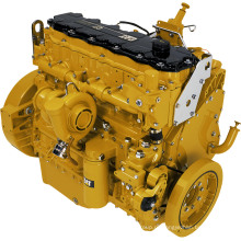 Детали двигателя и двигателя для экскаватора Cat (325/320/345)