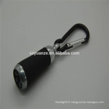 mini led flashlight, led mini flashlight, led hand light