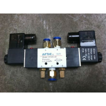 Door Pump Solenoid Valve for Yutong bus