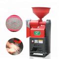 DAWN AGRO Полностью автоматическая рисовая мельница цена завода купить в Индии