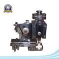 Pressing Mold Machine, Automatic Wire Prensa Pressão Crimping Mold / Applicator
