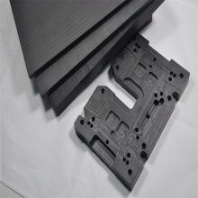 ESD PEEK polyether ether ketone Sheet Material