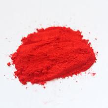 Фабрика прямая! Красный пигмент 2 / Постоянный красный F2R / PR2 хорошо подходит для чернил, краски, покрытий, текстильной печати и т. Д.