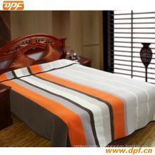 Shanghai DPF Textile Co. Ltd Couverture en laine de haute qualité