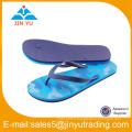 Pantoufles flip flop