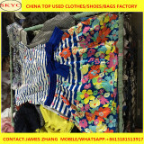 Best selling west africa used clothing used bags
