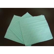 Spun-lace Handkerchief Making Machines