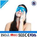 Top Supplier Liquid Cooling Gel Eye Mask