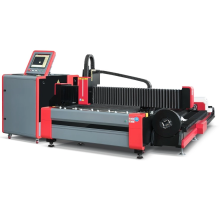 Fiber Laser Cutting Machine for Kitchenware processing