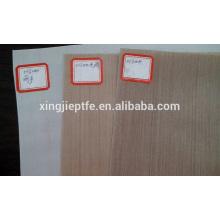 Alibaba Fabricant en gros etfe teflon en tissu important des produits en porcelaine