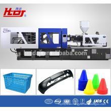 PLASTIC BASKET MAKING INJECTION MACHINE HDJS328