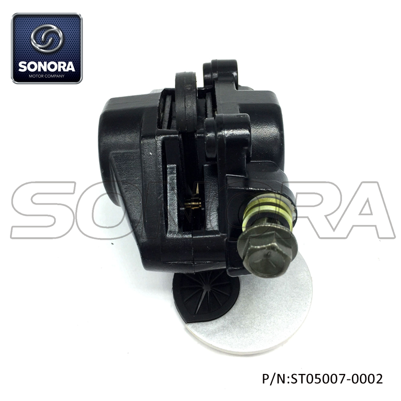 ST05007-0002 Brake Caliper for Piaggio Zip SP Vespa LX S (6)