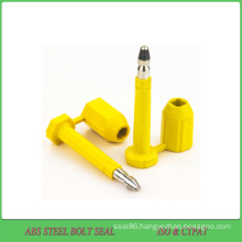 Safety Seal (JYBS02) , Container Bolot Seal