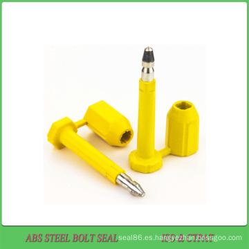 Sello de seguridad (JYBS02), sello de bolígrafo del contenedor