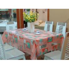 Fabricante profissional de capa de mesa de mesa