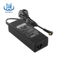 100-240v Sony Laptop AC Adapter 19.5V 4.7A