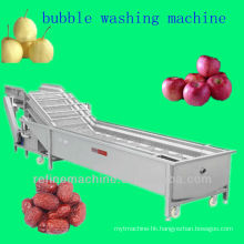 apple washer
