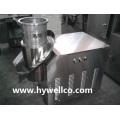Máquina de granulação de alimentos para animais