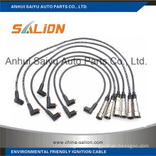 Ignition Cable/Saprk Plug Wire for Audi (ZEF1218&437998031B&ZEF612)
