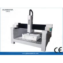 3D EPS Foam Engraving Machine