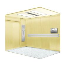 Hospital de alta qualidade usado elevador médico