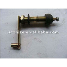 Original manufacturer wiper linkage parts wiper arm for yutong bus