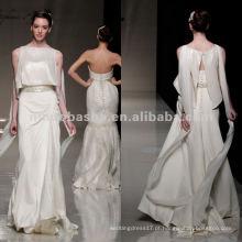 NW-298 Glamous Designer Dress