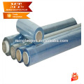 Factory Price white color PVC Cold Lamination Film