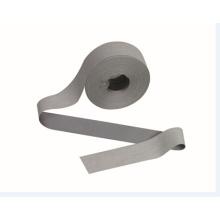 Tc Reflexband