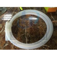 PTFE Corrugate Tube